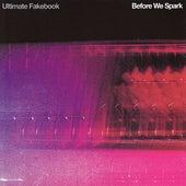 Before We Spark by Ultimate Fakebook