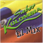 El Mix by Sabor Kolombia