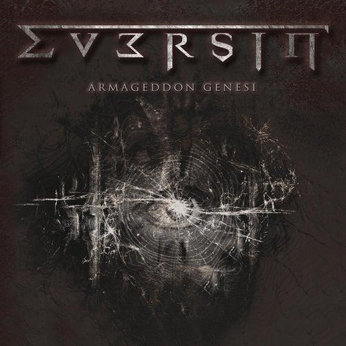 Armageddon Genesi by Eversin