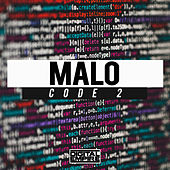 Code 2 by Malo