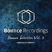 Bounce Selection, Vol. 3 - EP von Various Artists