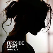 Mercy - A Chilled Brett Young Cover by Fireside Chat