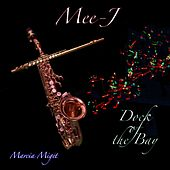 Dock of the Bay (feat. Marcia Miget) by Marcia Miget