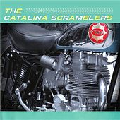 The Catalina Scramblers di The Catalina Scramblers