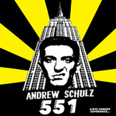 5:5:1 by Andrew Schulz