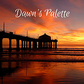 Dawn's Palette by Nature Sounds (1)