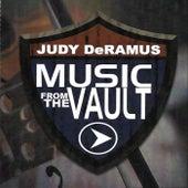Music from the Vault by Judy Deramus