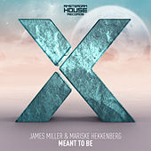 Meant To Be by James Miller