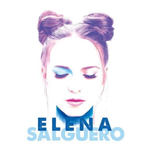 María by Elena Salguero