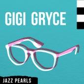 Jazz Pearls von Gigi Gryce