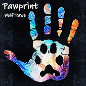 Pawprint by Wolf Paws