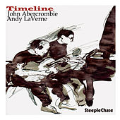 Timeline by John Abercrombie