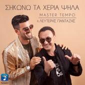 Sikono Ta Heria Psila von Mastertempo