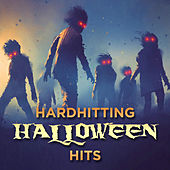 Hardhitting Halloween Hits de Various Artists