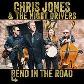 Bend in the Road by Chris Jones