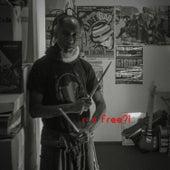 R U Free? by Elbee Bad