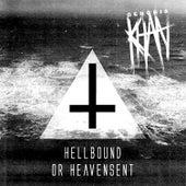 Hellbound or Heavensent de Genghis Khan