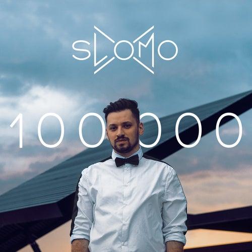 100.000 von Slo-Mo