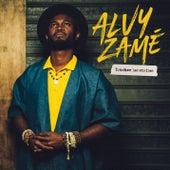 Toucher les étoiles by Alvy Zamé