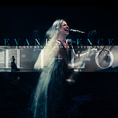 Hi-Lo (Radio Edit) de Evanescence