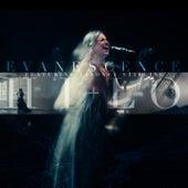 Hi-Lo (Radio Edit) di Evanescence