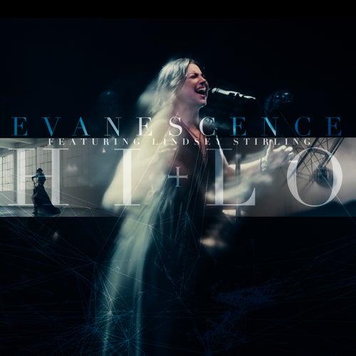Hi-Lo (Radio Edit) von Evanescence