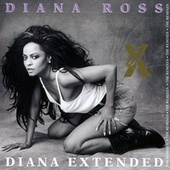 Diana Extended (The Remixes) di Diana Ross