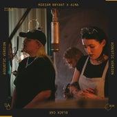 Black Car (feat. ALMA) (Acoustic) by Miriam Bryant