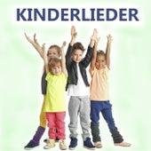 Kinderlieder de Simone Sommerland, Karsten Glück & die Kita-Frösche