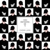 1000 Instantes de Ti by Chema Lara