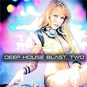 Deep House Blast, Two von Various Artists