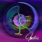 Danza Circular by Malicia