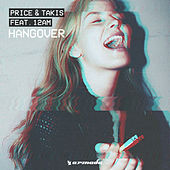 Hangover by Price & Takis