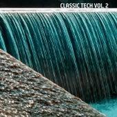 Classic Tech, Vol. 2 de Various Artists