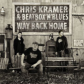 Way Back Home de Chris Kramer