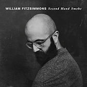 Second Hand Smoke von William Fitzsimmons
