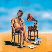 Raindance by Gryphon