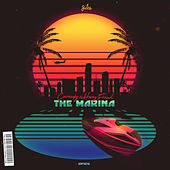 The Marina by Curren$y