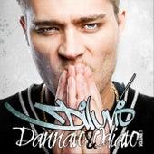 Dannato & Odiato, Vol. 1 & 2 de Diluvio