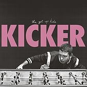 Kicker by The Get Up Kids