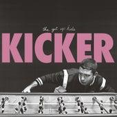 Kicker de The Get Up Kids