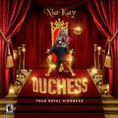Duchess by Nia Kay