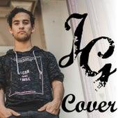 Jg Cover by Juno Garcia