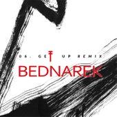 Get Up by Kamil Bednarek