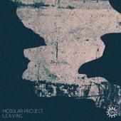 Leaving (Radio Edit) von Modular Project