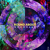 BoomBass by Roundabout