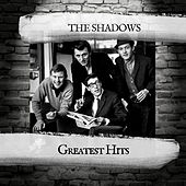 Greatest Hits de The Shadows