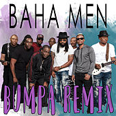 Bumpa (Black Shadow Remix) de Baha Men