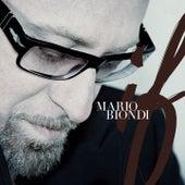 If (Deluxe Edition) de Mario Biondi