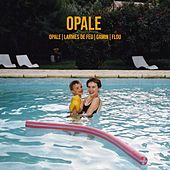 Opale by Terence